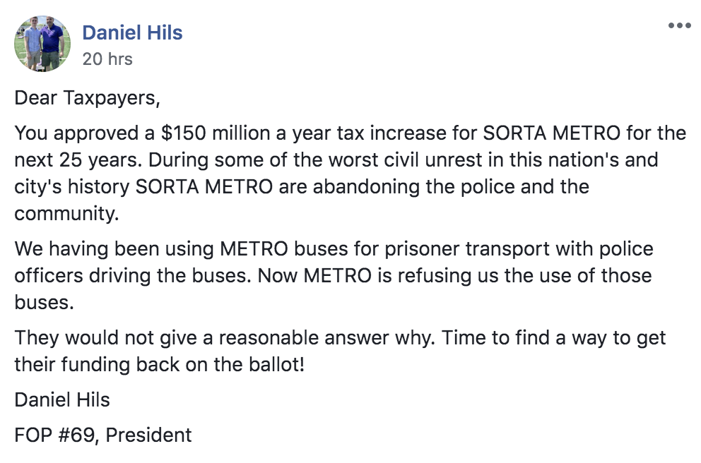 dan_hils_metro_protests.jpg