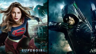 The CW Network Picks Up 10 Current Series For 2019-2020 Season