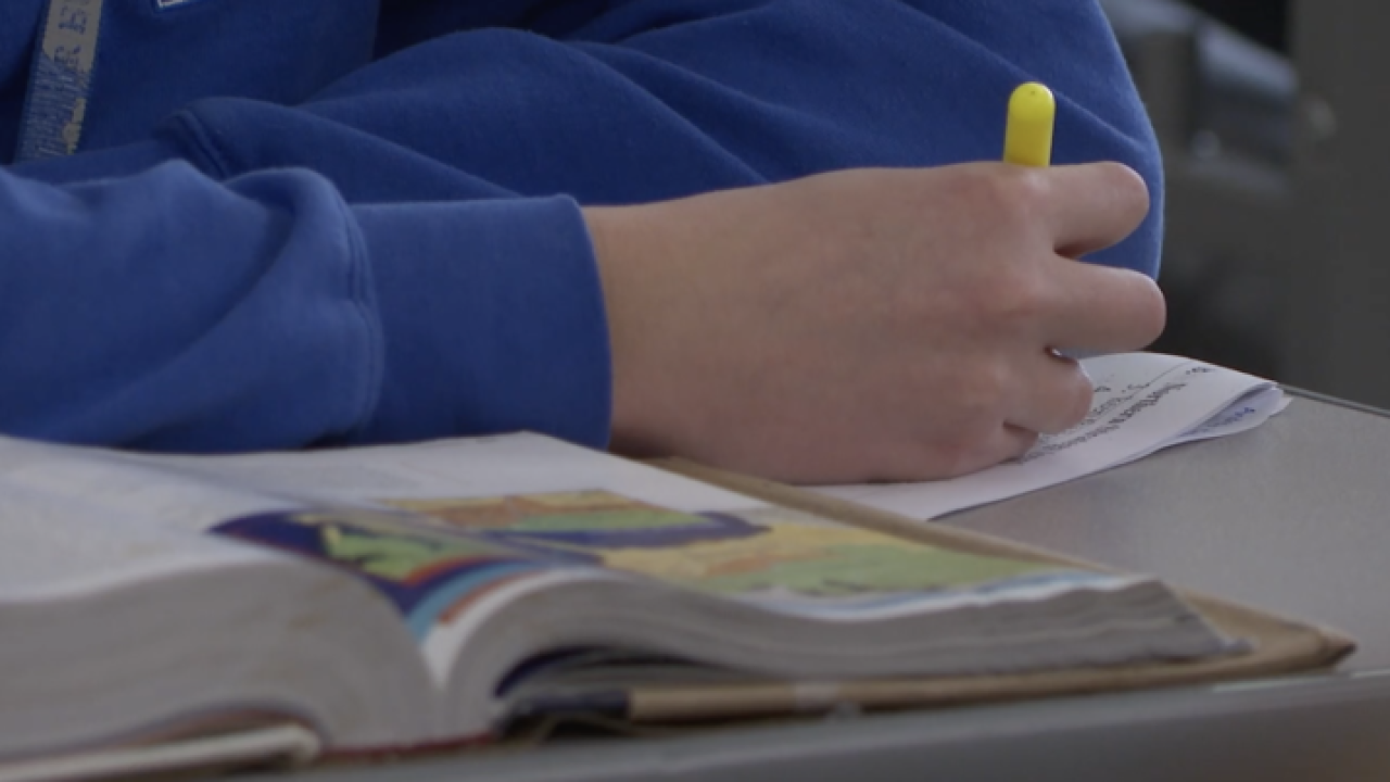 WCPO student working.png