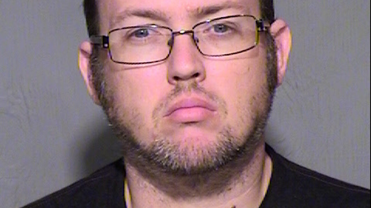 Bryan Patrick Miller's lawyers said police didn't have a warrant when collecting his DNA from a mug at a restaurant where he met with an undercover officer.