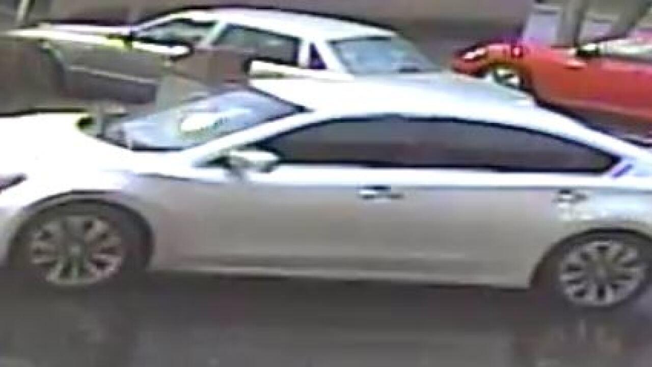 hendersonville suspect vehicle 2.jpg