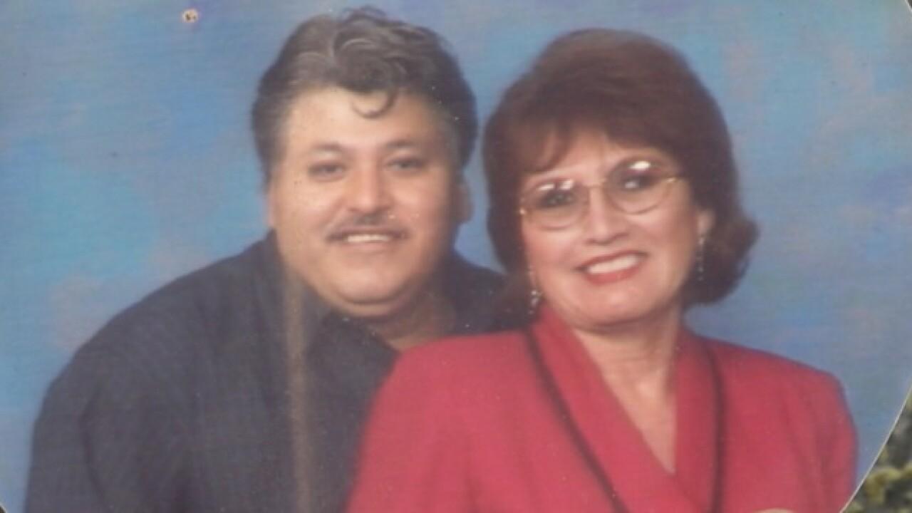 Man dies in Chula Vista hit-and-run crash