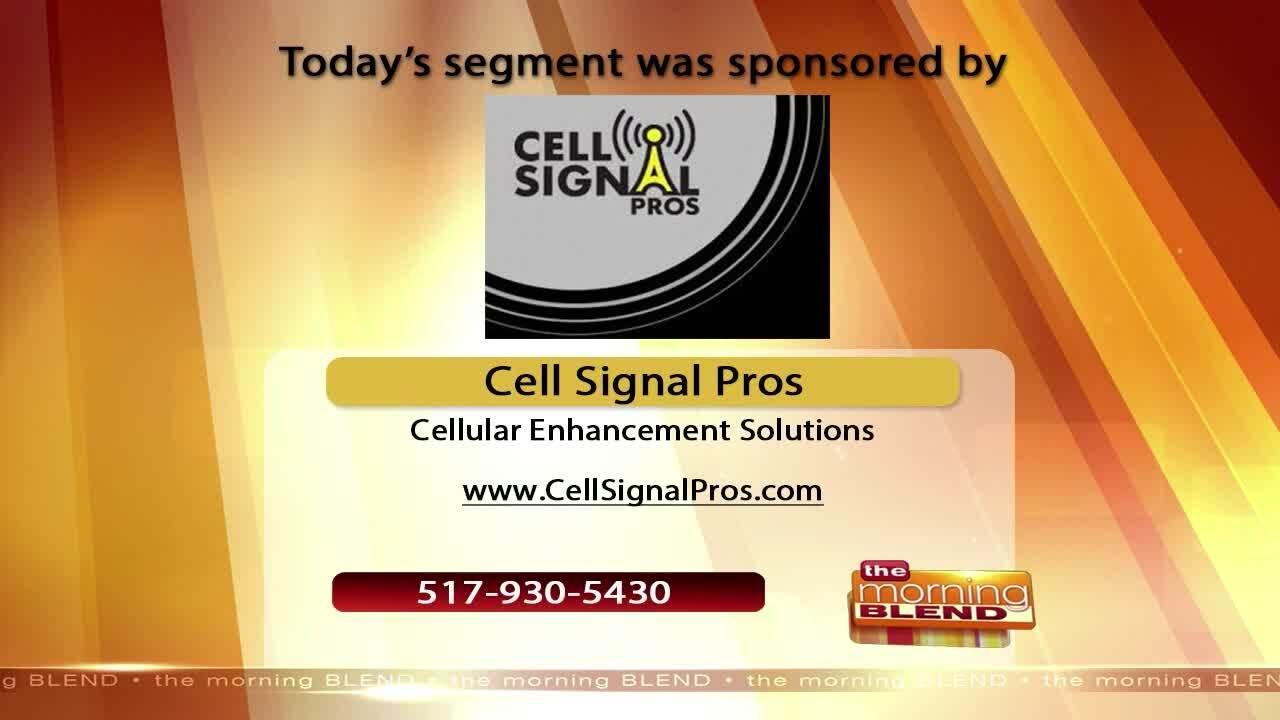 Cell Signal Pros.jpg