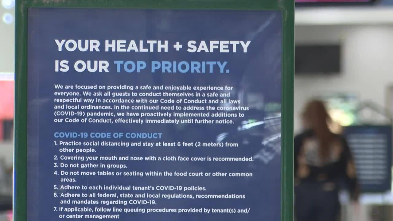 health concerns missoula.jpg