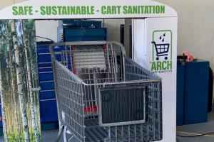 cart-sanitizer-002-julie-salomone.png