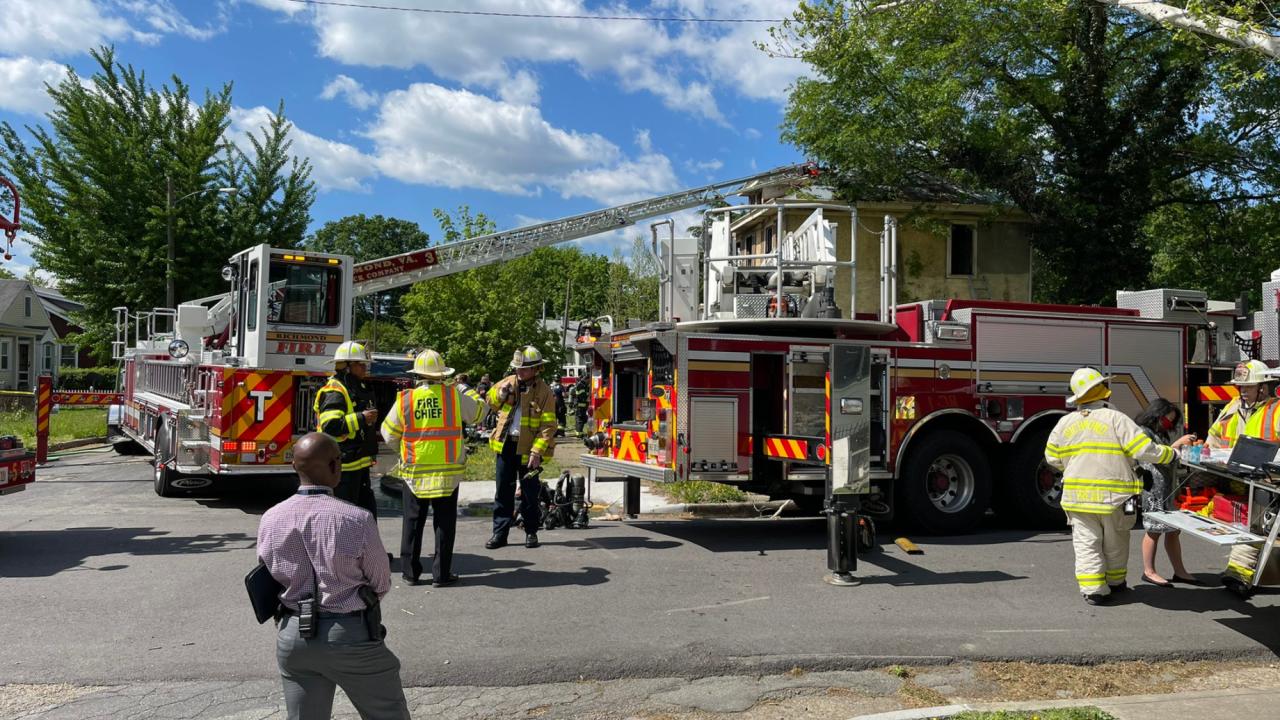 Delaware Avenue fire 05.jpg.png