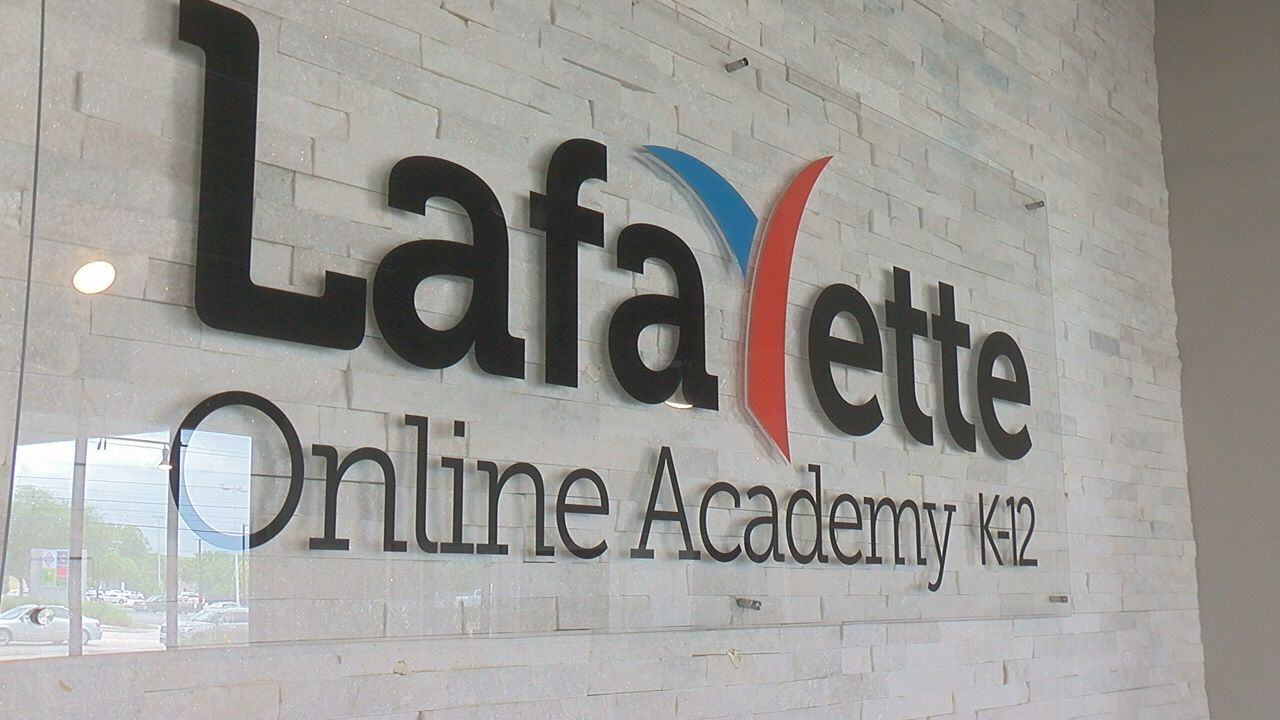 Lafayette Online Academy.jpg