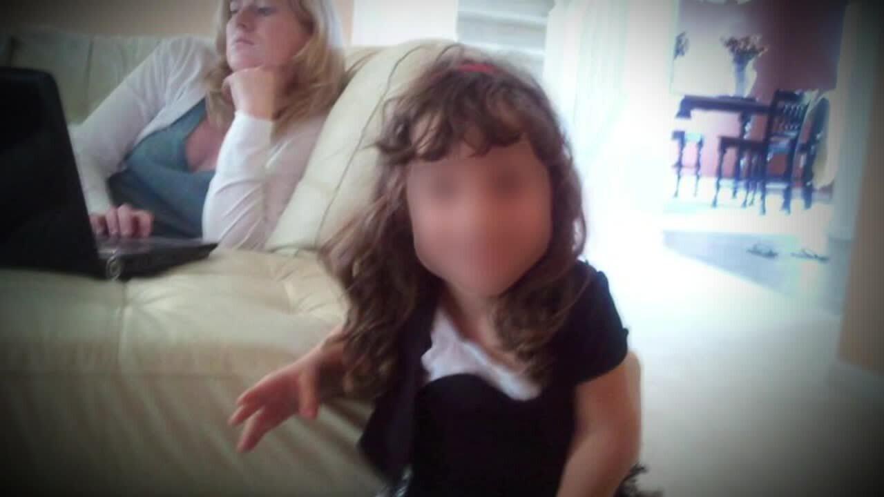 Adoption Girl - Barnett Case (3).jpg