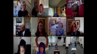 wptv-pbc-school-board-8-12-20.jpg