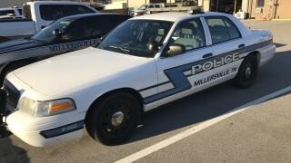 millersville police.jpeg