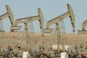 Historic drop in energy consumption taking its toll on Bakken oil fields
