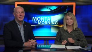 Greg Gianforte discusses decision to run for MT governor (VIDEO)