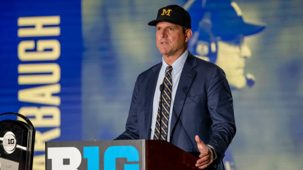 Jim_Harbaugh_Media_Day_gettyimages-1156625720-612x612.jpg