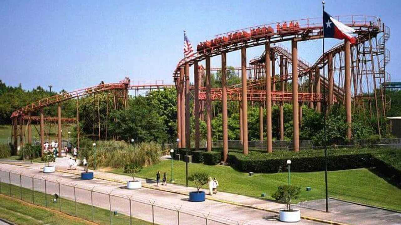 from Astroworld Facebook Page.jpg