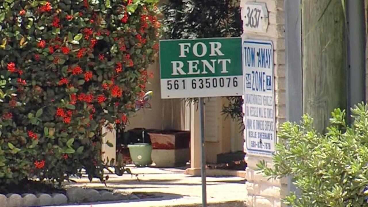 wptv-for-rent-sign.jpg