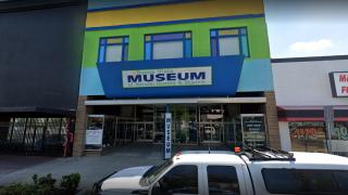 Buena Vista Museum