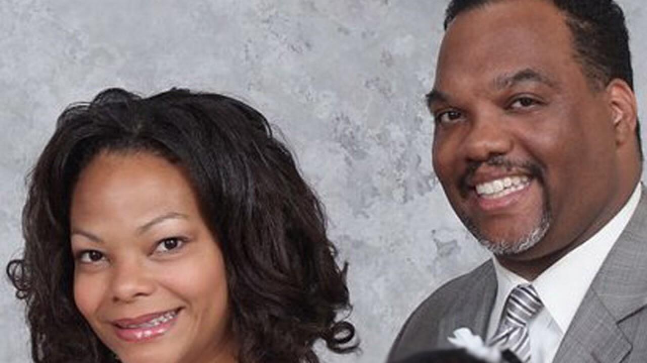 Dead teacher, ex-judge arrested: What we know
