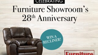 DA44039_KTVH_Ruckers_Furniture_Contest_Thumbnail-900x675.jpg