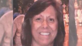 missing harford co woman.jpg