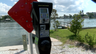 parking-meter.png