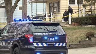 Lockland shooting teen dead