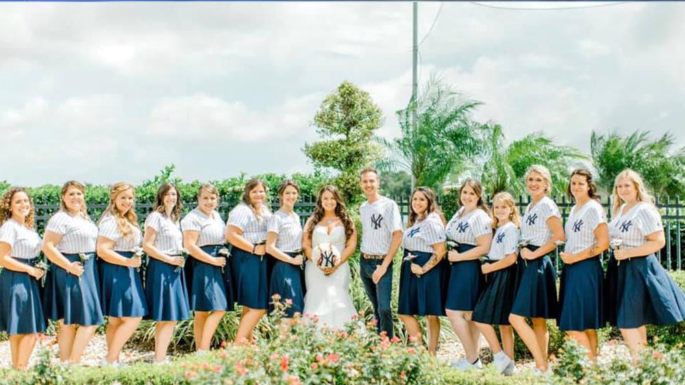 baseball-wedding3.png