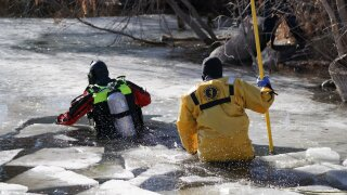 12-25-20 south metro fire rescue dog.jpeg