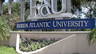 FAU's Greek Alliance explains alcohol crackdown