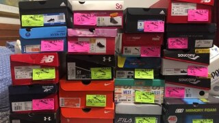 boxes_of_shoes.jpg