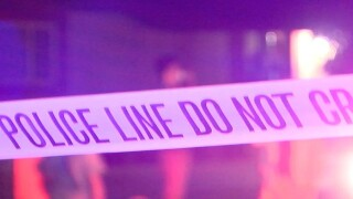 Authorities investigating deadly shooting