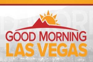 Replay: Good Morning Las Vegas 6am