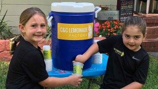 7-year-old-cancer-survivor-sells-lemonade-to-help-other-children-with-cancer-WFTS-1.jpg