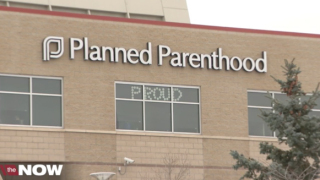 Justice Dept. investigating Planned Parenthood