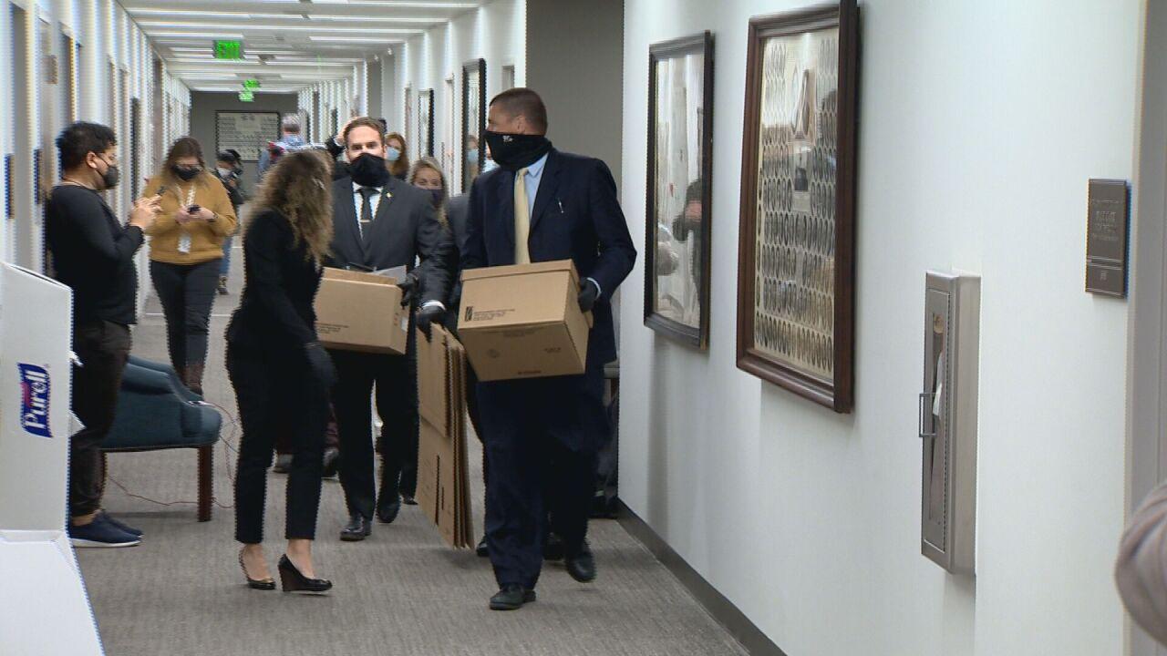 FBI Capitol Hill Raid.jpeg