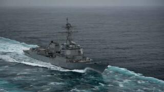 uss kidd navy destroyer.jpg