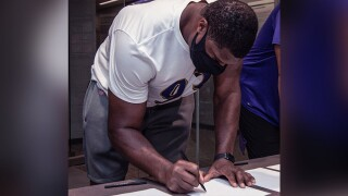 Ravens players sign letter to bring George Floyd Justice in Policing Act to Senate floor.jpg