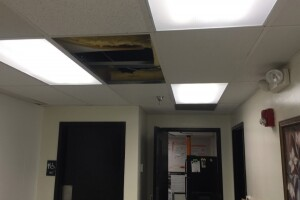 Big Lots ceiling hider 3.jpg