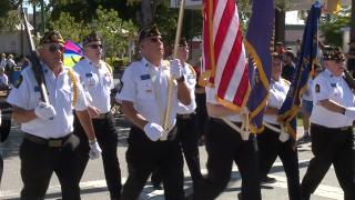 Cape Coral Veterans Parade 11-11-19 4.png