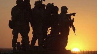 troops.jpeg