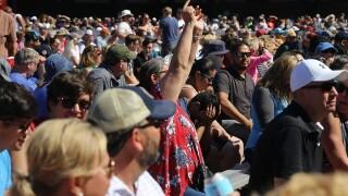 summerfest-crowd.jpg