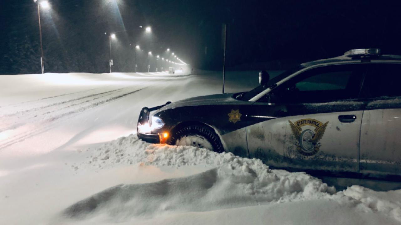 CSP Eagle_Feb 7 2020 snow storm
