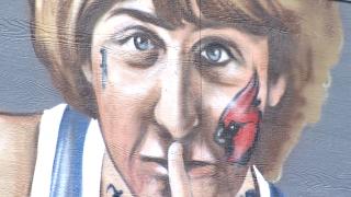 Larry Bird Mural Face.png
