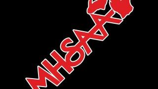 MHSAA logo.jpg
