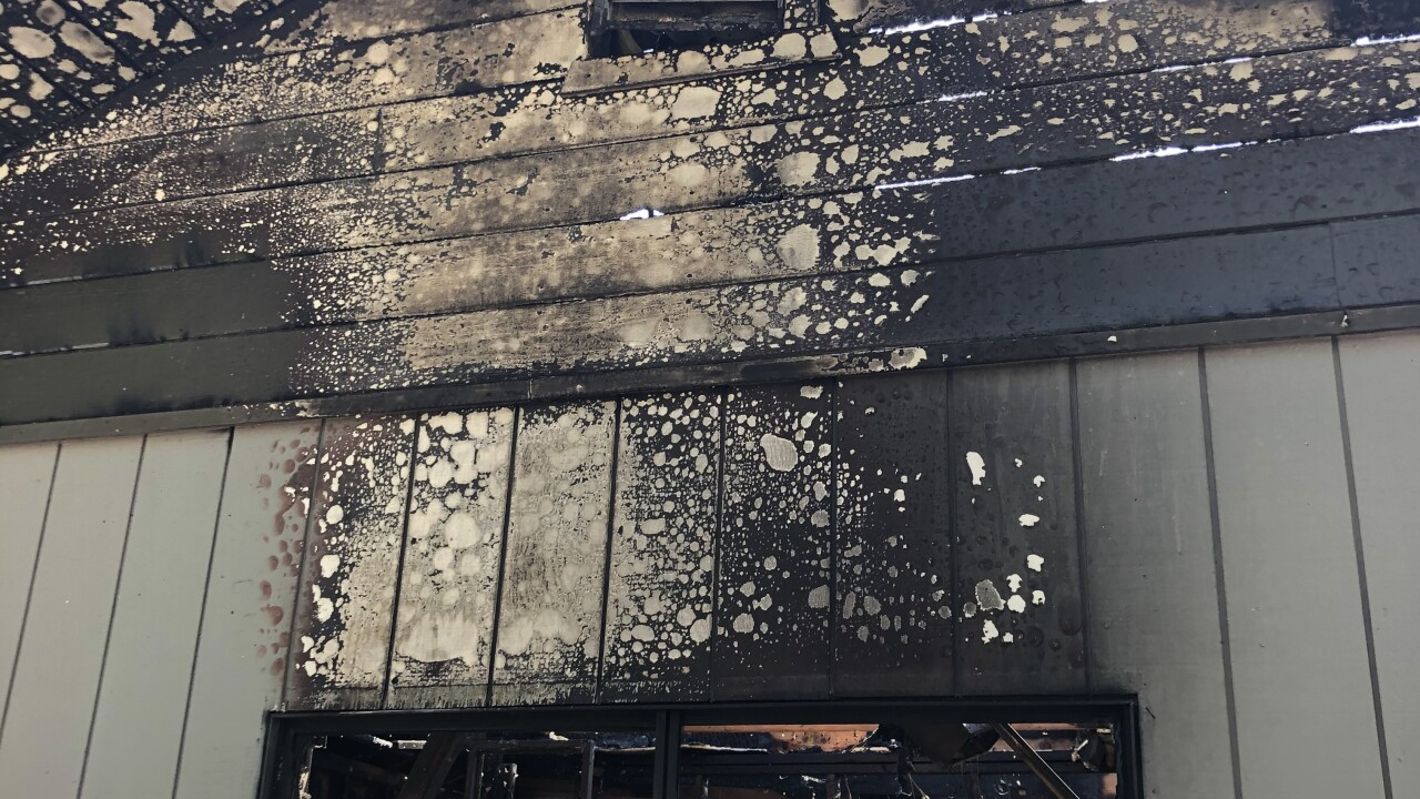 atascadero house fire ethan 2.jpg