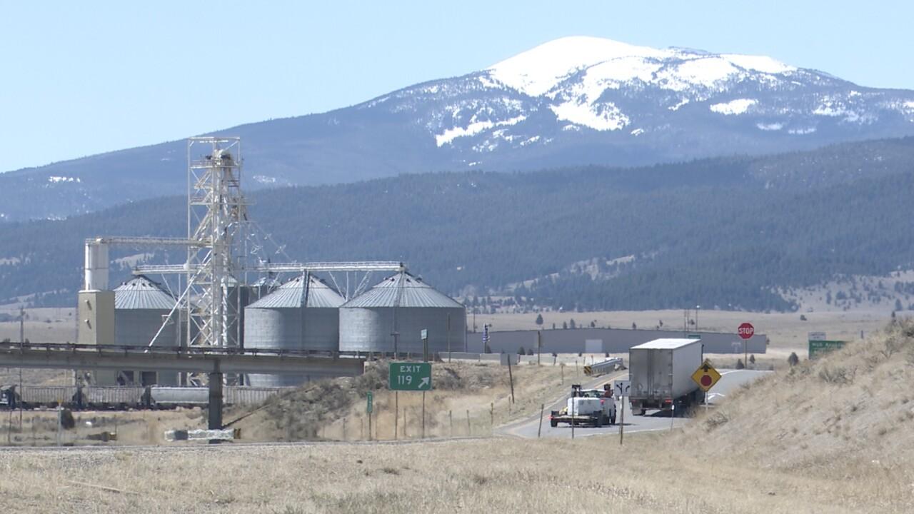 Montana connections2.jpg