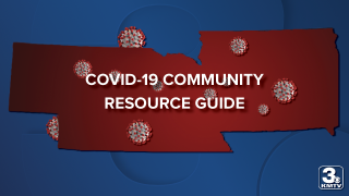 UPDATED RESOURCE GUIDE.png