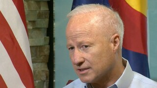 Mike Coffman, bipartisan House panel introduce new authorization of military force measure
