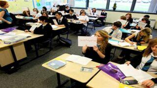Education cuts prompt revolt, despair in Okla.
