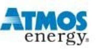 Atmos Energy working on line repair, some customers without gas