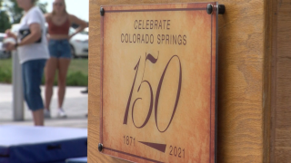 Local business ready for downtown Colorado Springs celebrations